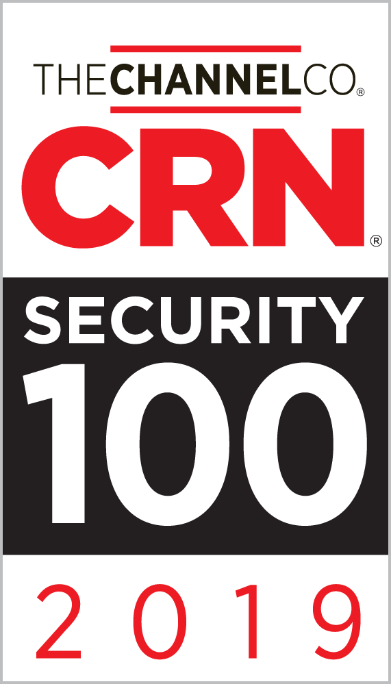 CRN security
